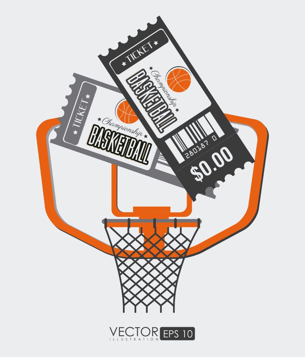 basketball-game-tickets_stock