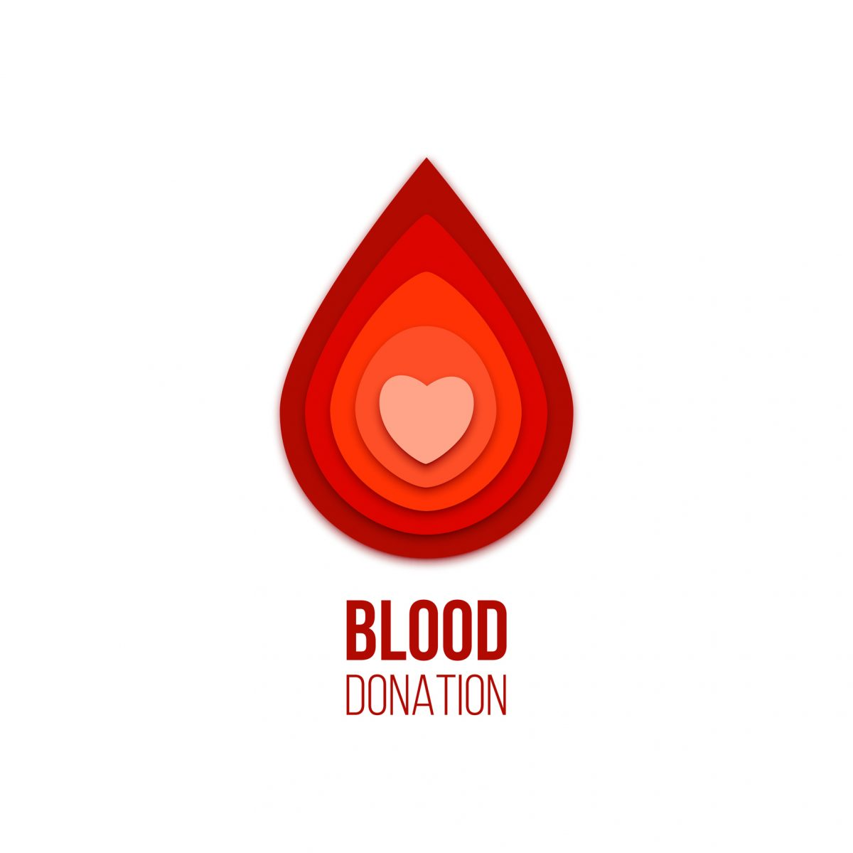 blood-drive-donation