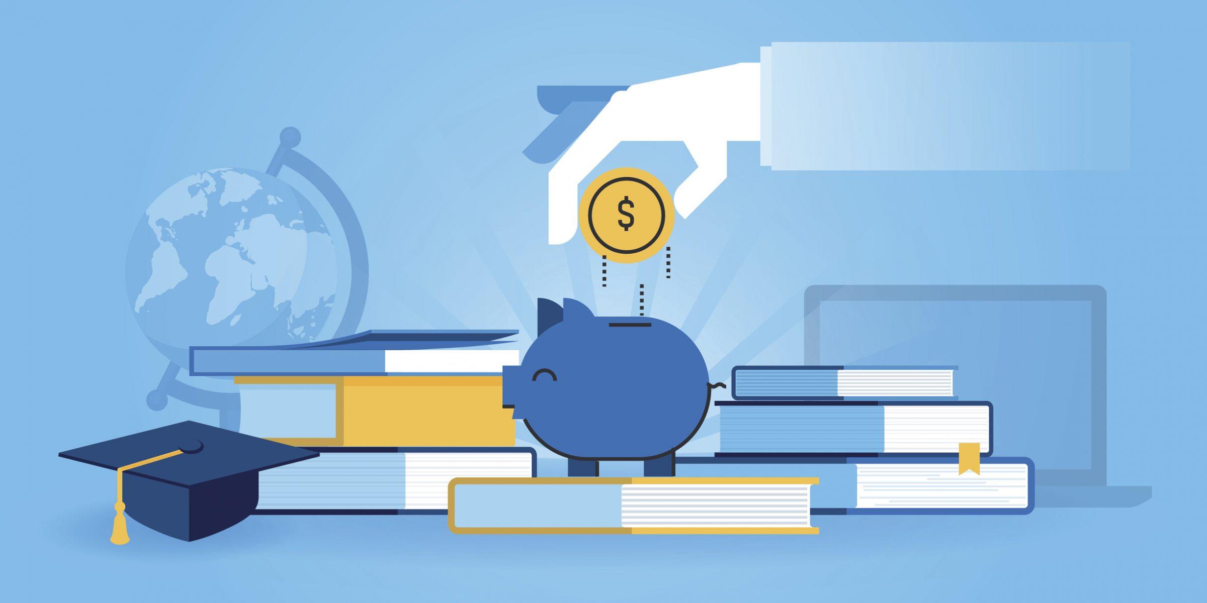 student-loan-program-tuition-reimbursement-educational-assistance_image