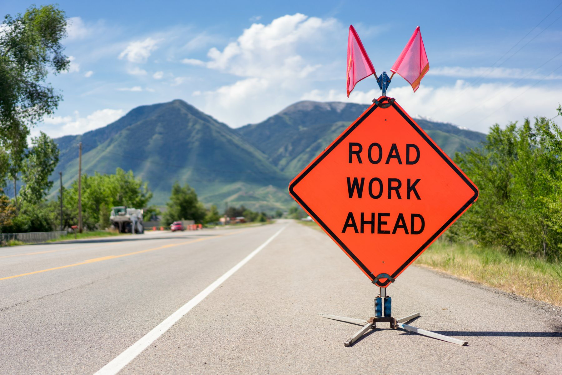 construction-road-work-ahead-image