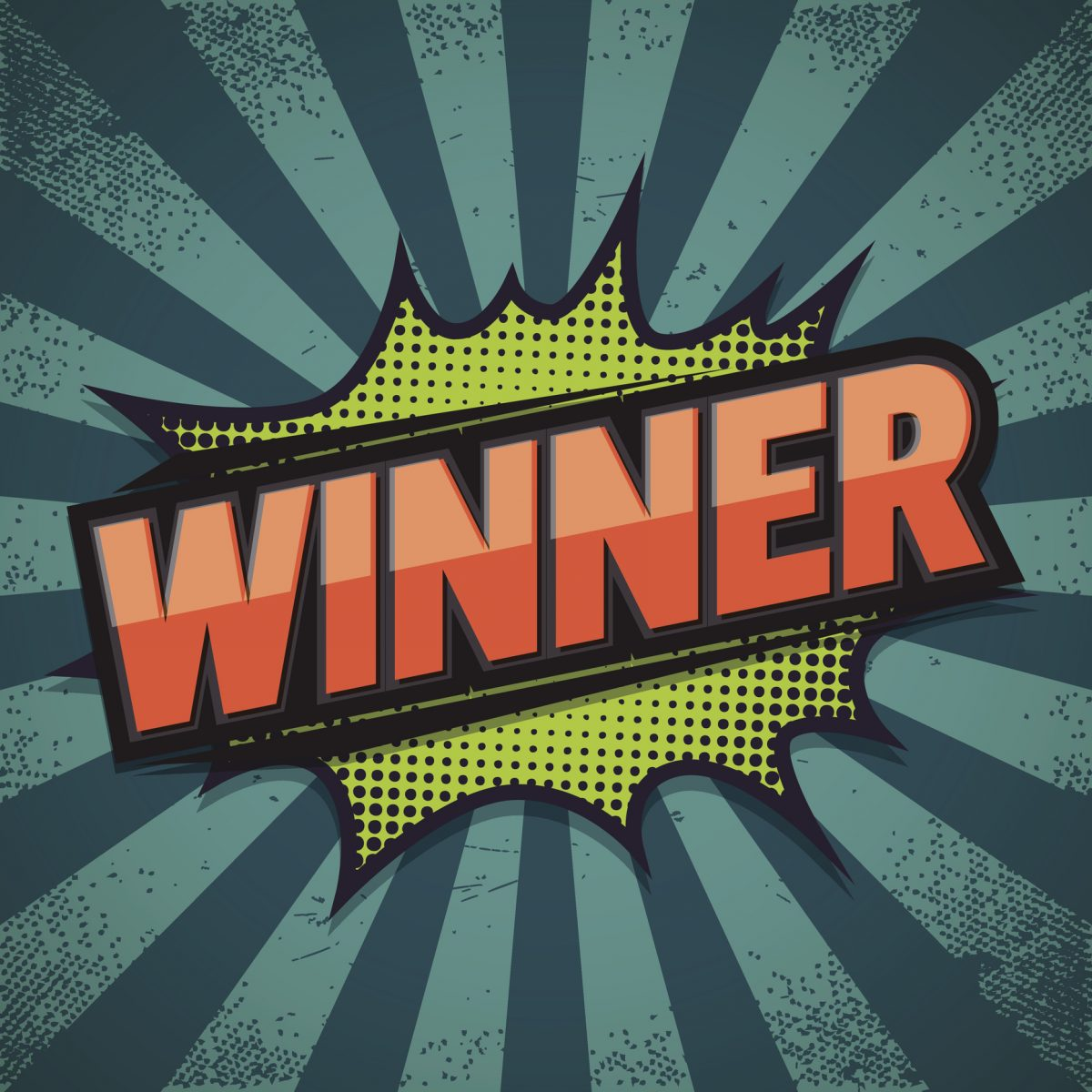 winner-announcement-prize-drawing_stock
