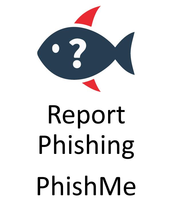 Reporter-Phishing-Button-White