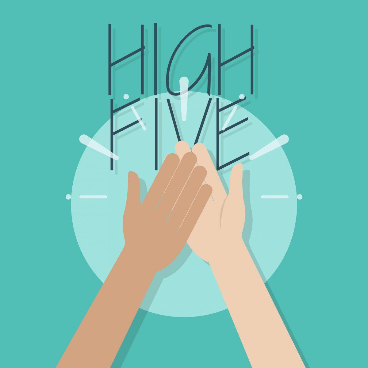 high-five-image