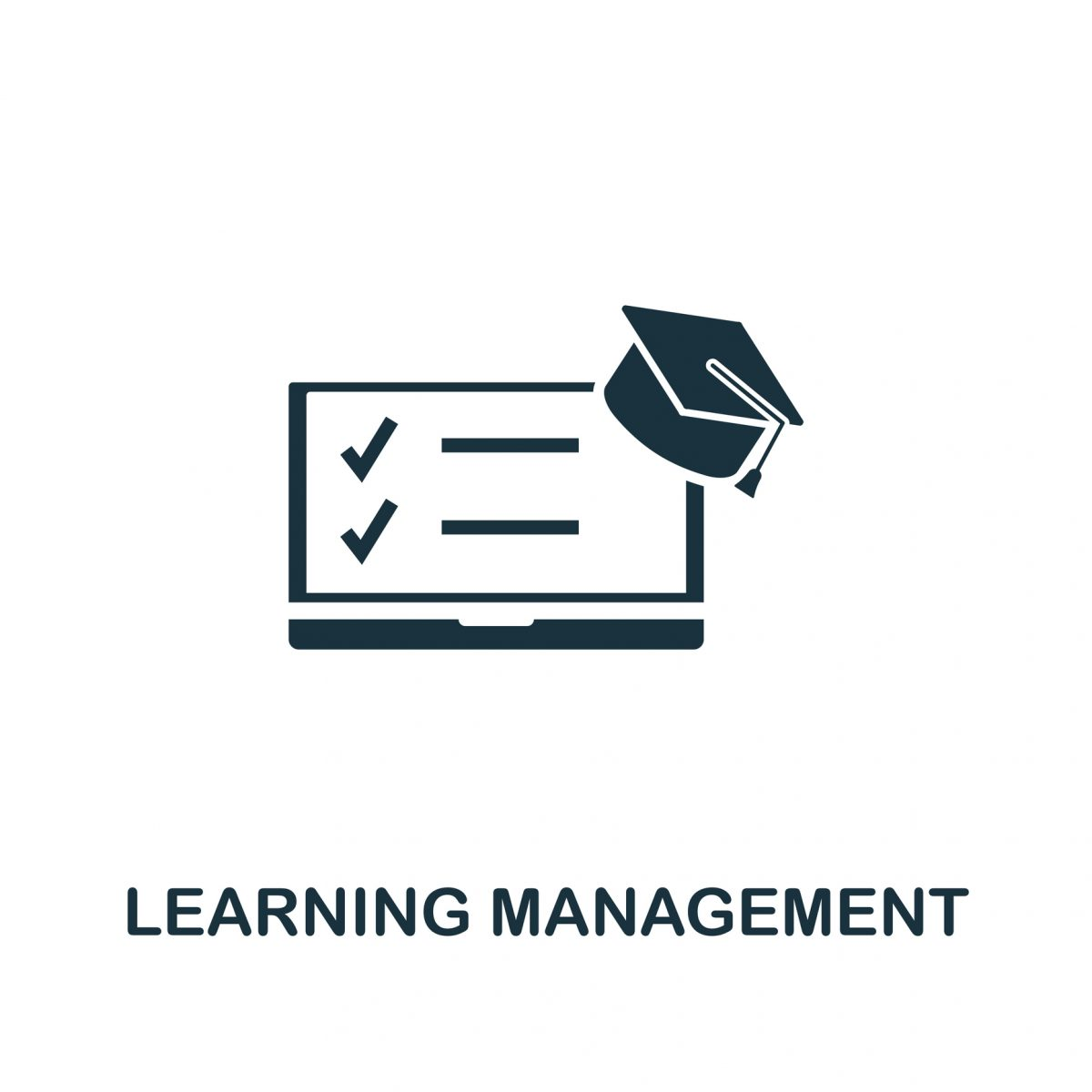 learning management system healthstream lms