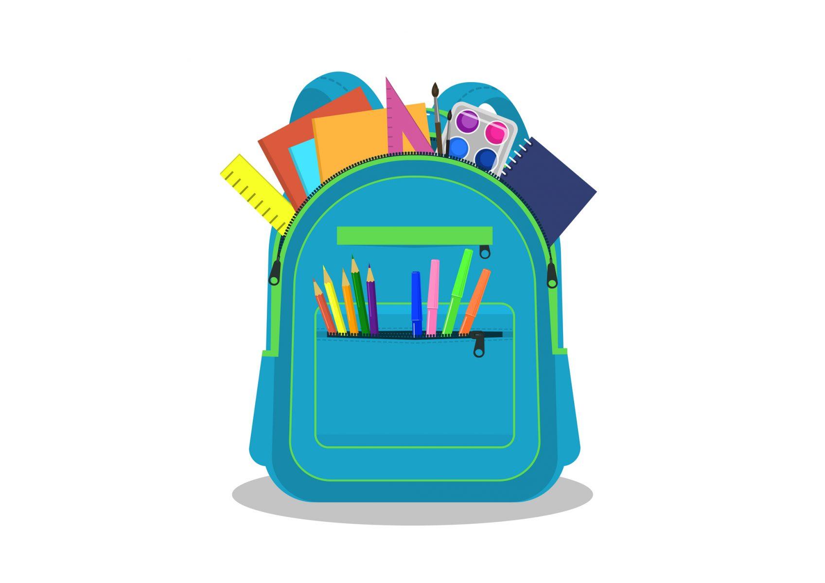 backpack_school-supplies